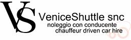 NCC Venezia: Taxi Aeroporto Venezia e Noleggio con Conducente